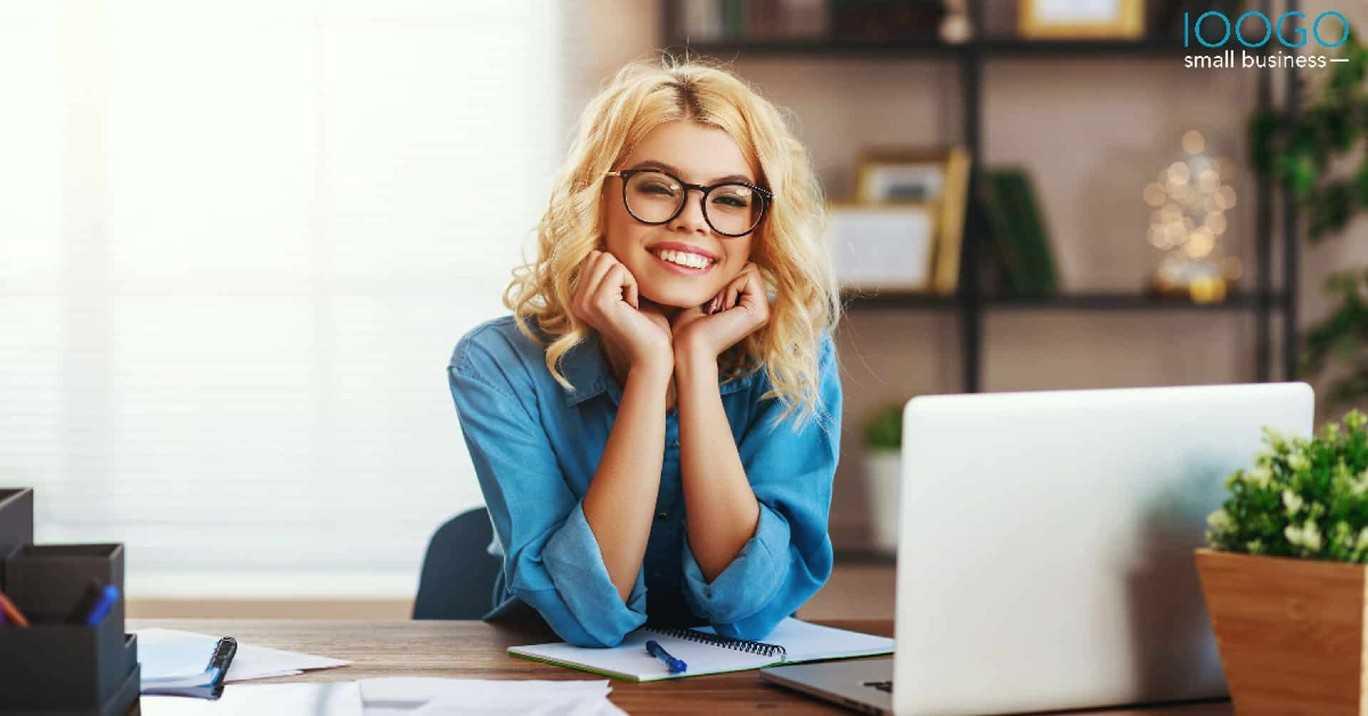 Girl Glasses Models Ioogo