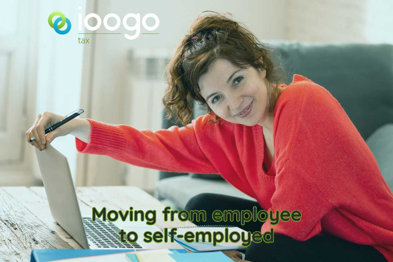 Blog Photo-Self Employed