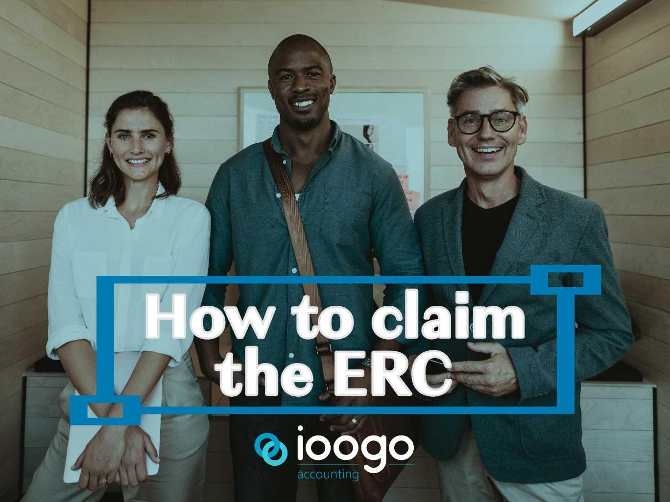 Erc Blog Cover