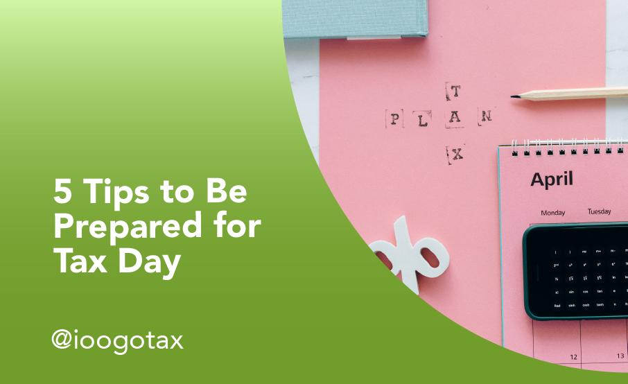 Blog Tax 26
