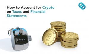 Blog 23 Jun Accounting 23