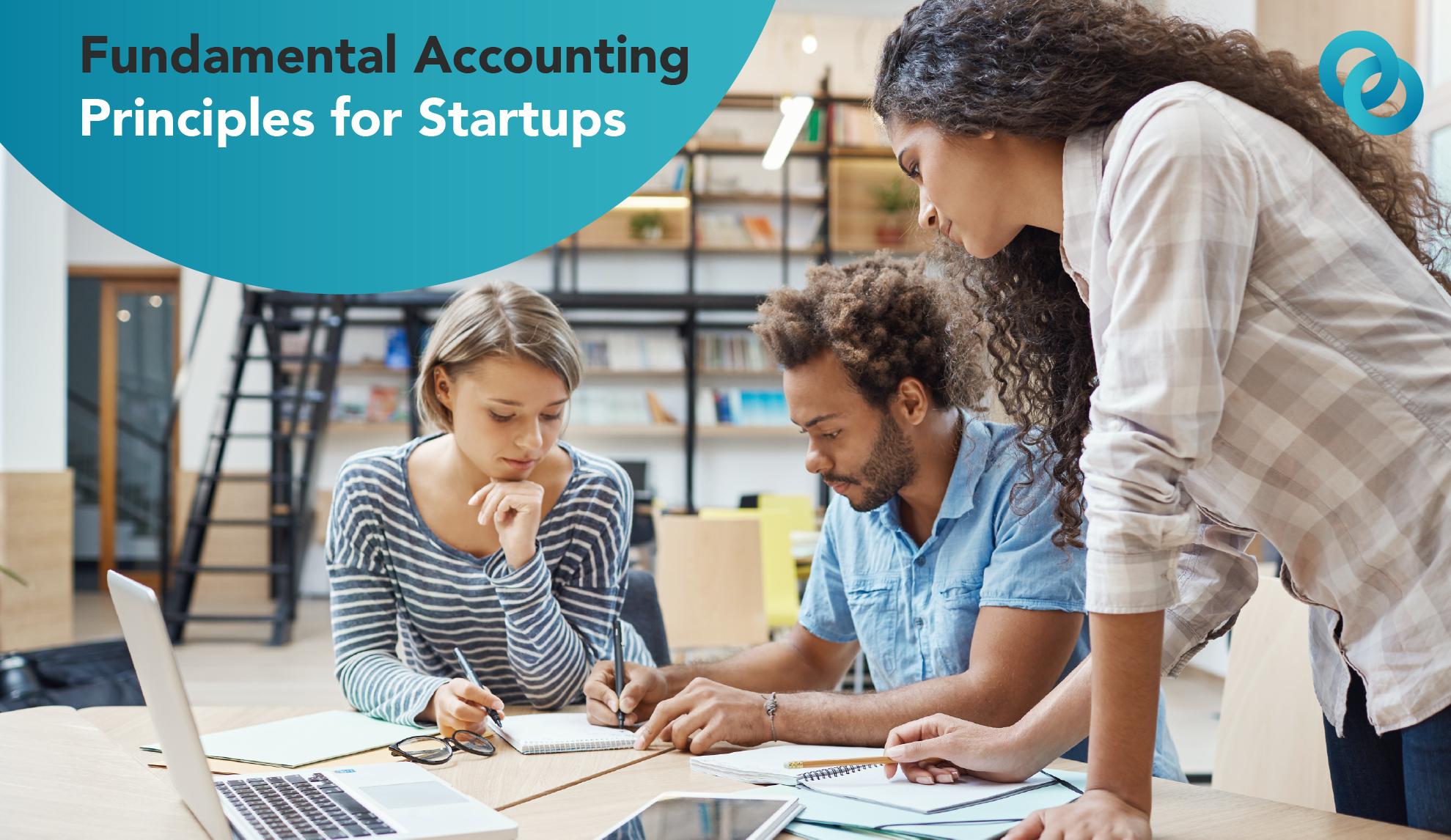 Accounting Blog 14 09