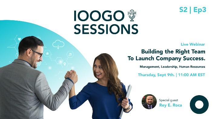 V2 Ioogo Session Ep3 Website Copy