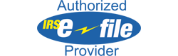 authorized-e-file-provider-irs-logo