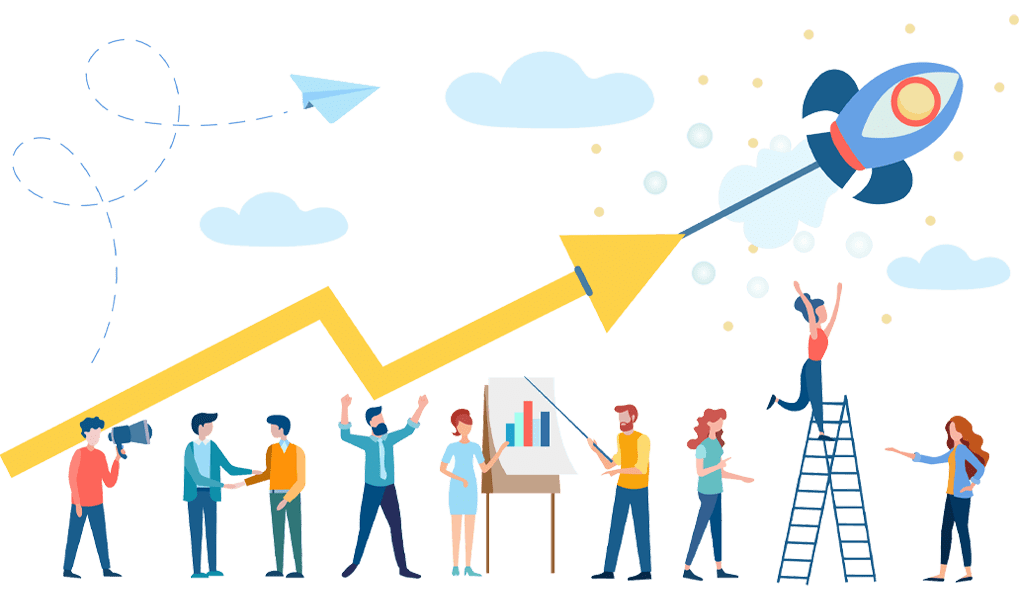 ioogo-accounting-experts